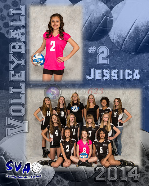 Volleyball12MMate_8x10_SVA_Jessica2