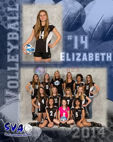 Volleyball12MMate_8x10_SVA_Elizabeth
