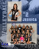 Volleyball12MMate_8x10_SVA_Jessica