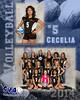 Volleyball12MMate_8x10_SVA_Cecelia