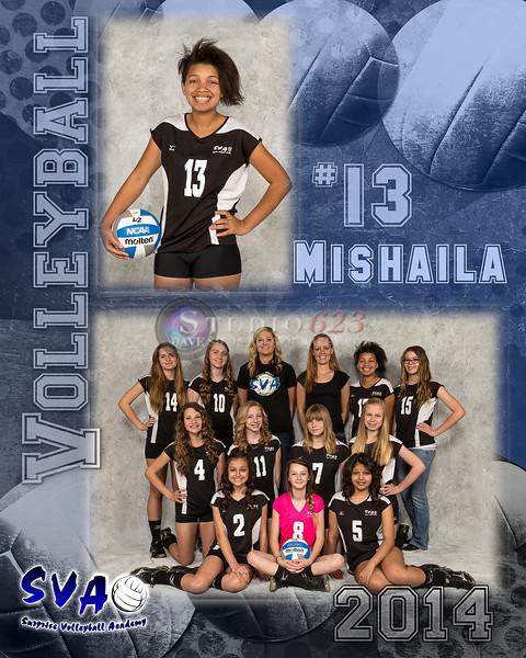 Volleyball12MMate_8x10_SVA_Mishaila