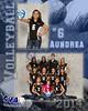 Volleyball12MMate_8x10_SVA_Aundrea