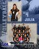 Volleyball12MMate_8x10_SVA_Julia