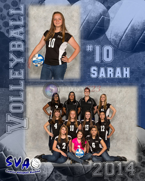 Volleyball12MMate_8x10_SVA_Sarah
