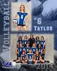 Volleyball12MMate_8x10_SVA_Taylor