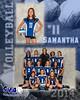 Volleyball12MMate_8x10_SVA_Samantha