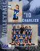 Volleyball12MMate_8x10_SVA_Charlize