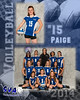 Volleyball12MMate_8x10_SVA_Paige