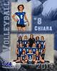 Volleyball12MMate_8x10_SVA_Chiara