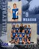 Volleyball12MMate_8x10_SVA_Meagan