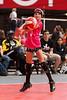 SVA_FestivalFiesta_Day2_02162014_119