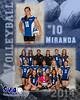 Volleyball12MMate_8x10_SVA_Miranda