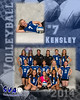 Volleyball12MMate_8x10_SVA_Kensley
