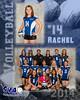 Volleyball12MMate_8x10_SVA_Rachel