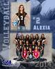 Volleyball12MMate_8x10_SVA_Alexia