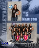 Volleyball12MMate_8x10_SVA_Madison