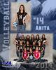 Volleyball12MMate_8x10_SVA_Anita