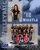 Volleyball12MMate_8x10_SVA_Mikayla