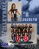 Volleyball12MMate_8x10_SVA_Jocelyn