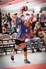 FestivalFiestaDay1_02142015_029