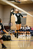 (6) Samantha Byers of Surprise Volleyball Academy 16-1 Rage