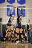 (18) Shelbey Teske of Surprise Volleyball Academy 16-1 Rage