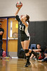(21) Riley Lease of Surprise Volleyball Academy 16-1 Rage