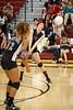 Valley Vista HS vs. Dysart HS - Freshmen