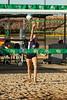 VVHS_Sand_03062014_181