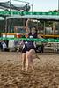 VVHS_Sand_03062014_130