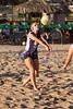 VVHS_Sand_04082014_060