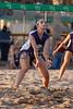 VVHS_Sand_04082014_103