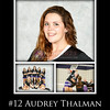 SeniorNight16x20_Audrey Thalman