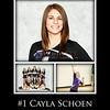 SeniorNight16x20_Cayla Schoen