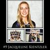 SeniorNight16x20_Jacqueline Kientzler