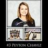 SeniorNight16x20_Peyton Chavez