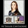 SeniorNight16x20_Taylor Cawthorne