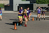 VVHS_Varsity_TeamBonding_08232014_251