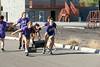 VVHS_Varsity_TeamBonding_08232014_321