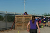 VVHS_Varsity_TeamBonding_08232014_091