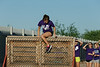 VVHS_Varsity_TeamBonding_08232014_119