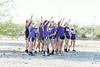 VVHS_Varsity_TeamBonding_08232014_015
