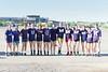 VVHS_Varsity_TeamBonding_08232014_406