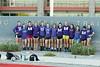 VVHS_Varsity_TeamBonding_08232014_007