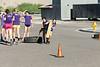 VVHS_Varsity_TeamBonding_08232014_265