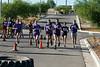 VVHS_Varsity_TeamBonding_08232014_287