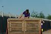VVHS_Varsity_TeamBonding_08232014_159