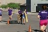 VVHS_Varsity_TeamBonding_08232014_264