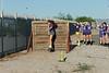VVHS_Varsity_TeamBonding_08232014_152