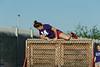 VVHS_Varsity_TeamBonding_08232014_141
